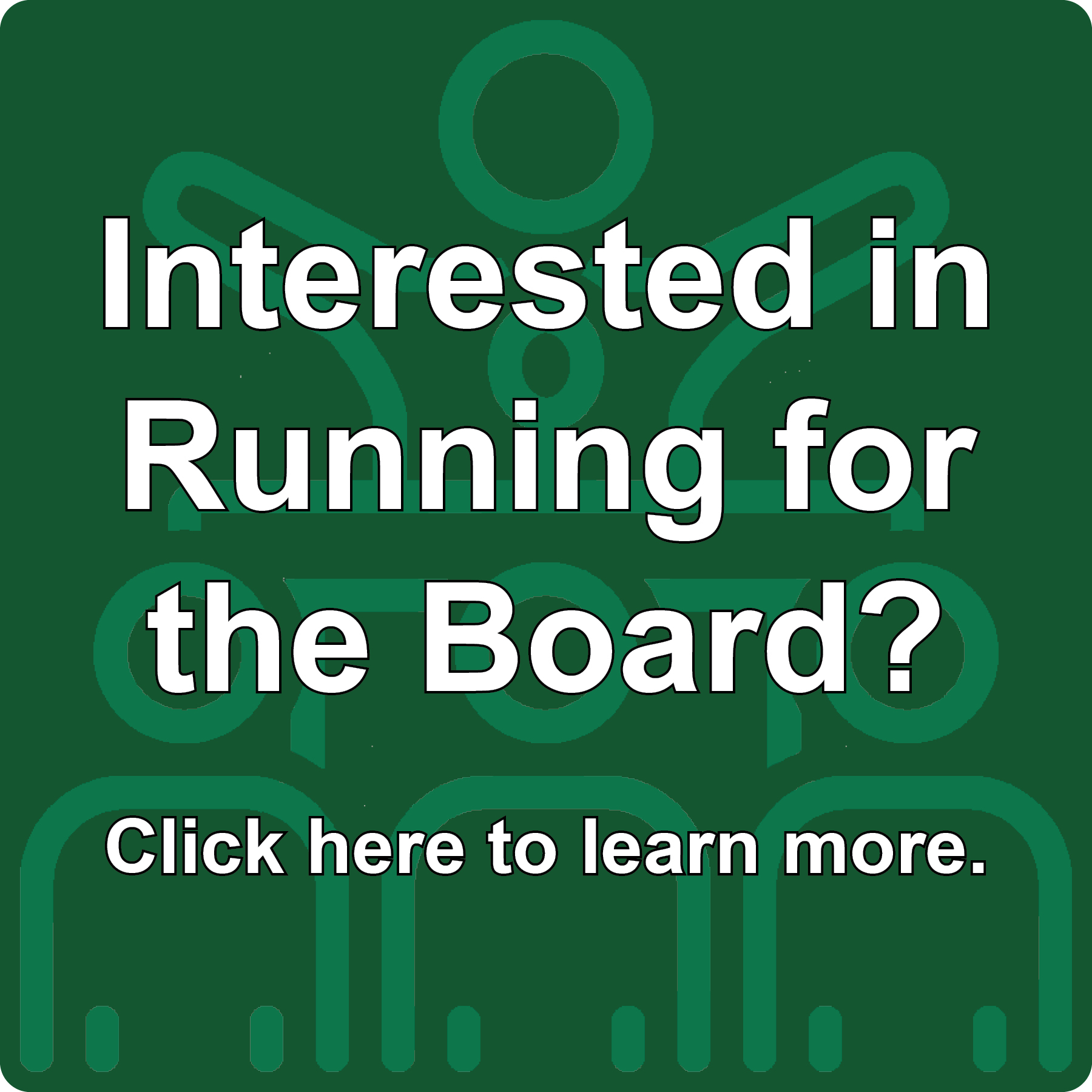 Link to information on running for the board